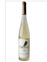вино вила Любимец Пагане 1500мл Шардоне по Совиньон Блан