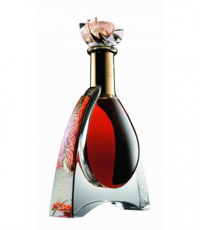 Martell L Or