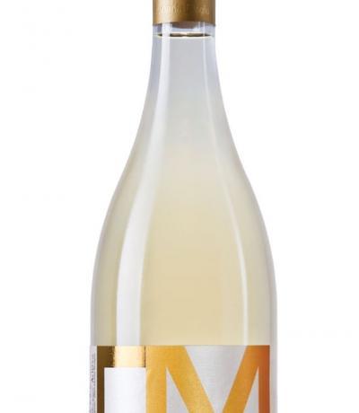 вино Едоардо Миролио 750мл Мускат Отонел
