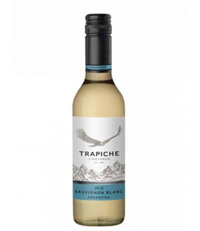 Trapiche Varietals 375 ml. Sauvignon Blanc