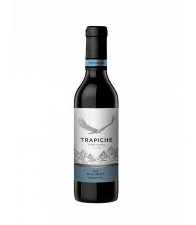 вино Трапиче Винярдс 375мл Малбек