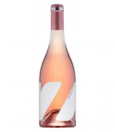вино Зеланос ,,Z''  750мл Розе