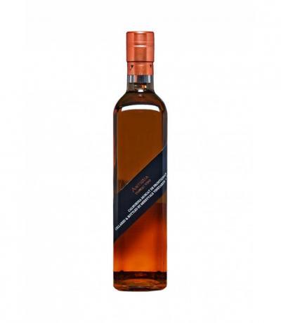 десертно вино Антигуа 500мл Напа Валей