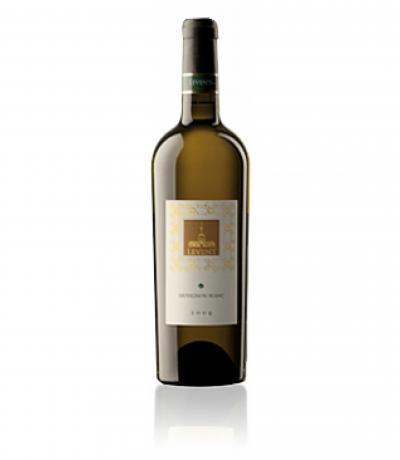 Levent 750ml Sauvignon Blanc 2009/10