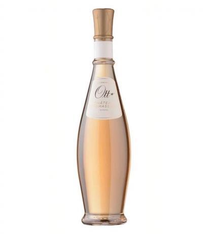вино Домейн 6л ОТТ Розе