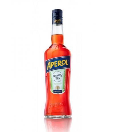 ликьор Аперол 3л