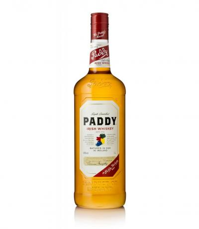 уиски Пади 1л