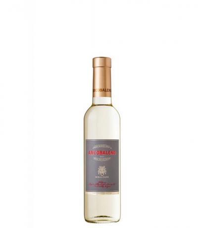 вино Мидалидаре Аркобалено 375мл Мерло, Каберне Совиньон и Сира 2016г