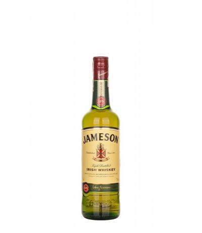 уиски Джеймисън 500мл
