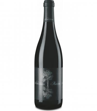 вино Ло Зоколайо Бароло 750мл Равера DOCG