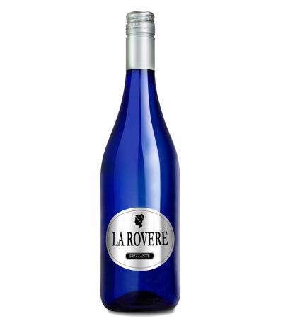 вино Ла Ровере 750мл Фризанте