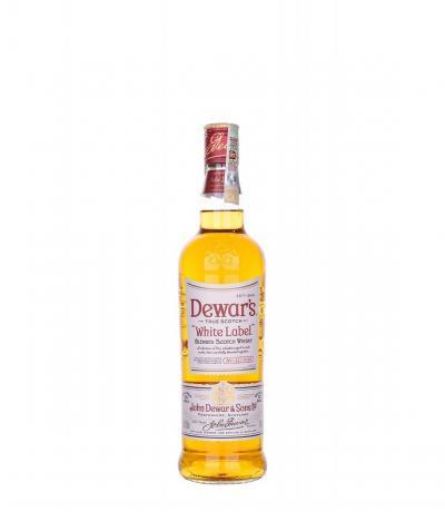 уиски Дюърс 700мл