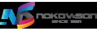 Онлайн магазин за алкохол Ноков и Син